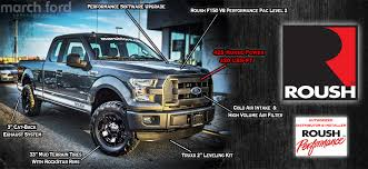 Ford Mud Truck Parts - march ford dealership in carleton place serving ottawa