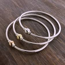 bracelet rose metal images Cape cod bracelets cape cod jewelry jpg