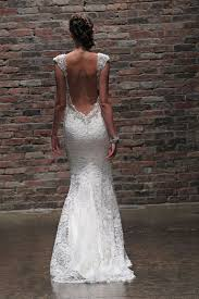 backless wedding dresses backless wedding gowns vera wang criolla brithday wedding
