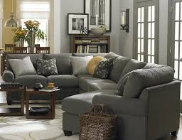Cuddler Chaise Mesmerize Pictures Hamilton Sofa West Elm On Sectional Sofa North