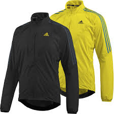 best mtb rain jacket wiggle com au adidas cycling tour waterproof rain jacket