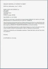 Dd Cancellation Letter Format Bank Of India bank letter cancellation dd 28 images cancel a lost demand draft