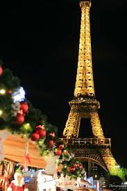 Eiffel Tower Ornaments 132 Best Christmas In Paris Images On Pinterest Christmas In