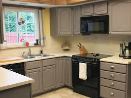 kitchen cabinet refinishing kit kitchen decoration