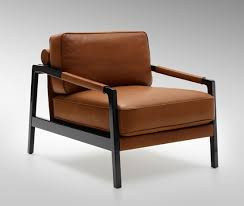 Armchair Furniture Fendi Casa Kathy Armchair Furniture 家具 Pinterest