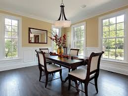 Brushed Nickel Dining Room Light Fixtures by Dining Room Lights Lowes Exciting Lowes Light Fixtures Wood