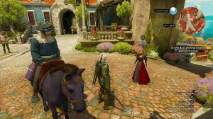 105 3 the fan online the witcher 3 long live the chion youtube
