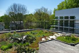 landscape concept sheet urban landscape concepts design ideas