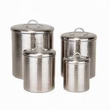 100 retro kitchen canisters decorative canisters kitchen