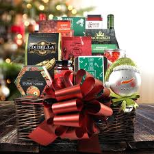gourmet cheese gift baskets gourmet cheese gift baskets sausage and crackers wine calgary