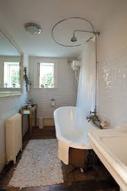 bathroom roll top bath taps standing victorian bath ideas