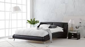 Bed Frames Harvey Norman Buy Orbit Bed Harvey Norman Au