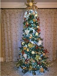 o christmas tree s carol u0027s faerie gardens