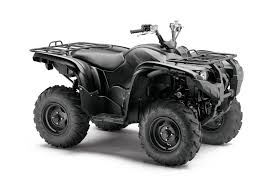 yamaha tactical atv one day this will be mine guns u0026 ammo