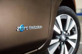 nissan leaf tax credit colorado switches to single rate 5 000 tax credit for electric cars