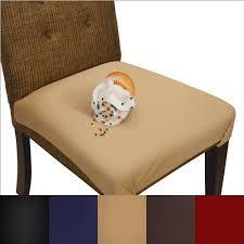 plastic chair covers plastic chair covers