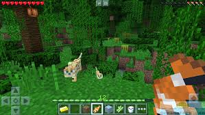 minecraft apk mod minecraft pocket edition mod ultimate apk free