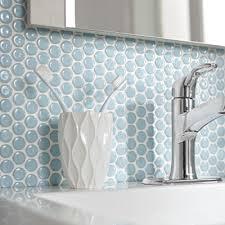 bathroom wall tile designs flooring wall tile kitchen bath tile