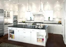 marble subway tile kitchen backsplash marble backsplash carrara marble subway tile kitchen