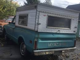 1968 gmc chevy factory short bed gmc pinterest chevy