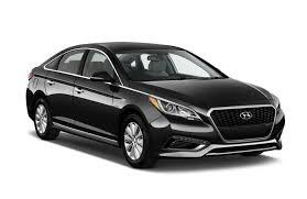 hyundai sonata lease price 2018 hyundai sonata monthly lease deals specials ny nj pa ct