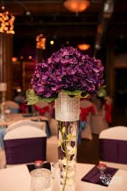 Simple Elegant Centerpieces Wedding by 107 Best Amy And Mauricio Images On Pinterest Marriage Flowers
