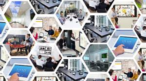 Design Trends In 2017 10 Latest Trends In Workplace Design U0026 Technology Innovations You