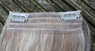headkandy hair extensions review weft hair extensions uk indian remy hair