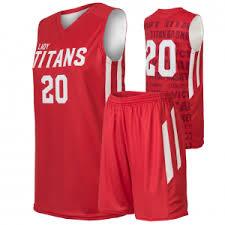 design jersey basketball online custom basketball uniform packages sets