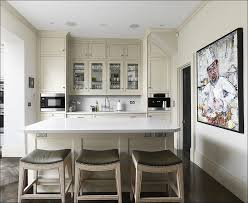 Install Crown Molding On Kitchen Cabinets Kitchen House Crown Molding Kitchen Cabinet Trim Ideas How To Do