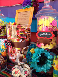 best 25 mexican candy buffet ideas on pinterest mexican candy