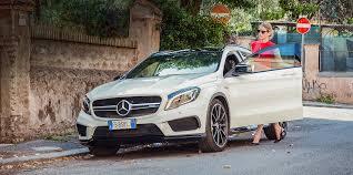 drake cars mercedes benz lifestyle u2013 travel