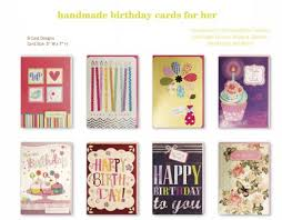 cheap photo birthday cards find photo birthday cards deals on