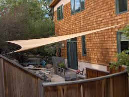 Design Patio Exterior Outdoor Patio Canopy Ideas Patio Design Patio Ideas