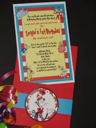 28 best handmade invitations images on pinterest handmade
