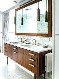 bathroom counter storage ideas bathroom counter storage tower meddom info
