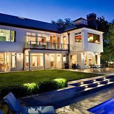 Interior Design Ideas For Home Decor Home Facebook - Home decor interior design ideas