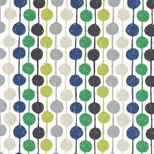 Scion Curtain Fabric Products Style Library Contract Designer Fabrics And