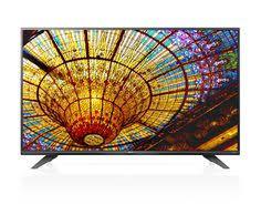 best black friday 3d tv deals best lg 65 inch led 2160p smart 3d 4k ultra hd tv deals for black