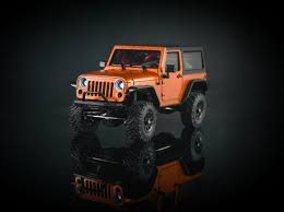 jeep bandit stock orlandoo 1 35 jeep wrangler rubicon photos asiatees com