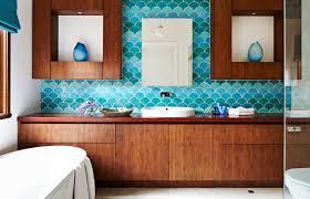 interior designer in melbourne camilla molders design