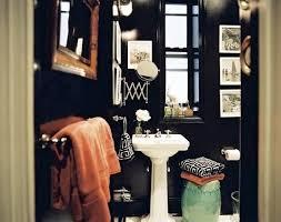 227 best bathroom décor and diy gothic steampunk victorian