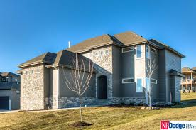 2 story homes for sale in omaha ne 2 story real estate listings
