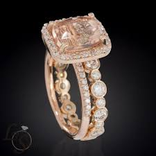 gold set for marriage 162 best gold images on jewelry marriage and