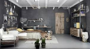home colors interior ideas 30 interior design ideas for wall paint in shades of gray trendy