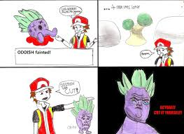 Foto Meme Comic - pokemon meme comic thang by demonmeeko on deviantart