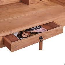 Schreibtisch 60 Cm Breit Konsolentische Und Andere Tische Von Finebuy Online Kaufen Bei