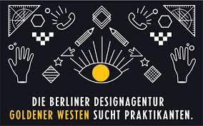 design agenturen berlin motion design praktikum in berlin designagentur berlin