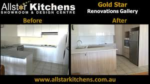 Kitchen Designers Sunshine Coast by Renovation Gallery Allstar Kitchens Sunshine Coast