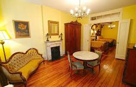 boutique hotels new orleans gallery french quarter inns